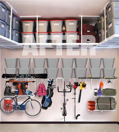 Garage Organizer Companies by The Garage Organization Company Of Arizona And