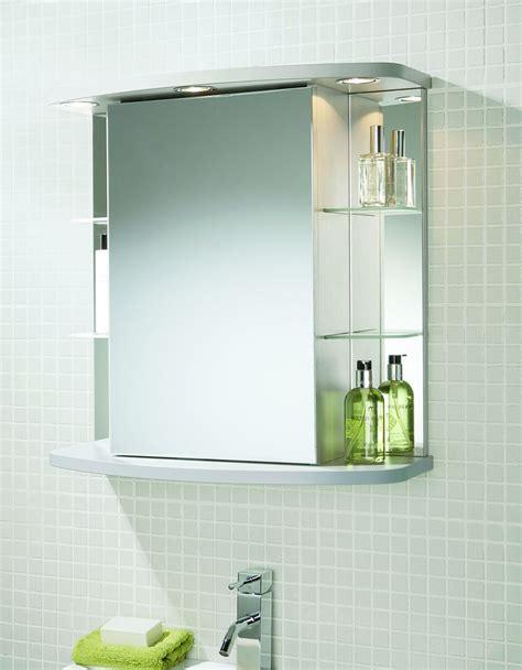 Heated Bathroom Mirrors by Heated Bathroom Mirror Heatwaves