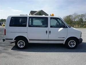 Buy Used 98 U0026 39  Chevy Astro Van All