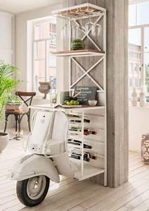 Getränkeregal Selber Bauen : scooter getr nke regal f r bar oder k che in 2019 auto m bel auto m bel diy m bel regal und ~ Yasmunasinghe.com Haus und Dekorationen
