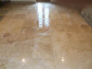 travertine tiles | South Buckinghamshire Tile Doctor