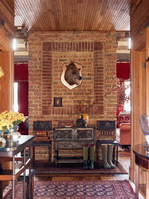 hunting lodge oxford maryland rustic entry dc