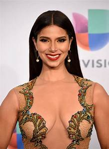 Roselyn Sanchez — Celebzz