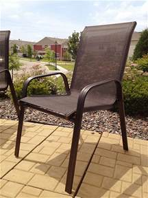 aluminum patio furniture touch up paint 20 exles of