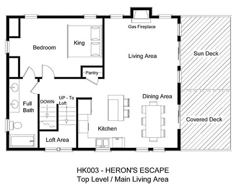 house plans with open kitchen open kitchen living room house plans kitchen living room