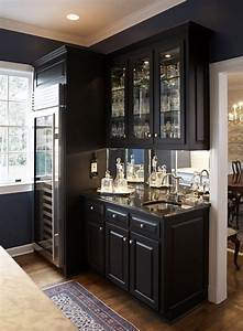 20, Modern, Home, Bar, Designs, For, Your, Home
