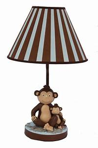 Floor lamps for baby girl nursery lamps and lighting for Chandelier floor lamp for nursery