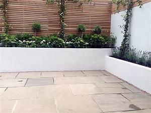 garden privacy trellis 12 diy trellis designs for With terrassenüberdachung 6x4