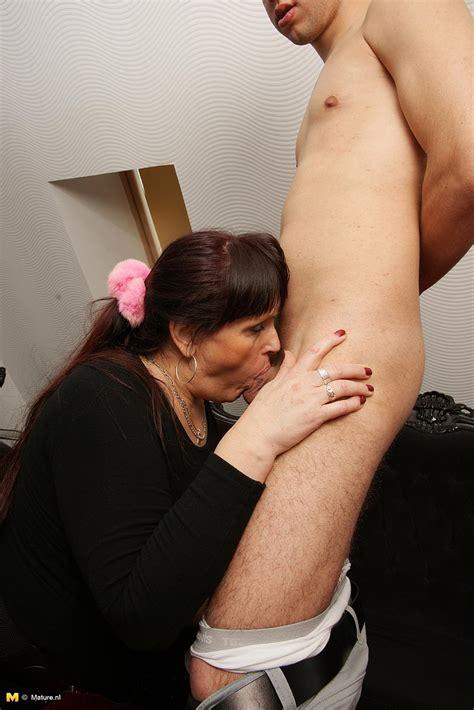 Fucking Good Time With A Chubby Mature Slut Photos Romana