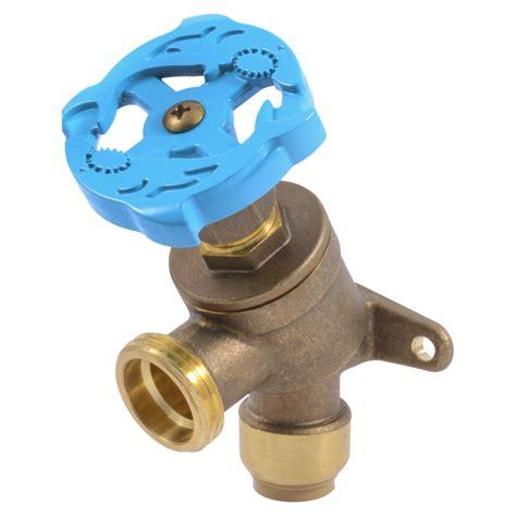 hose bib  garden valve garden ftempo