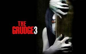 Watch The Grudge 3 Online (2009) Full Movie Free - 9movies.Tv