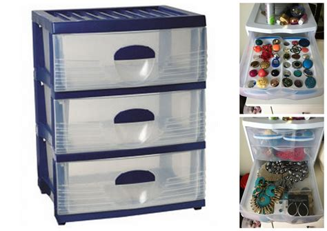 Cheap Storage Solutions For Small Spaces  Shoe Cabinet