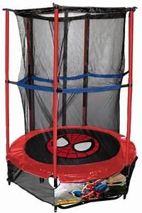 Trampolin Für Kinderzimmer : ii ii trampolin test aktuelle testsieger 2018 ansehen trampolin im ~ Frokenaadalensverden.com Haus und Dekorationen