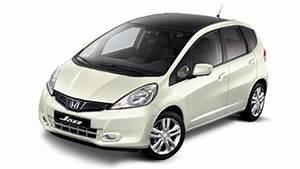 Honda Linas : honda jazz 2 ii 1 3 i vtec 88 hybrid neuve hybride essence lectrique 5 portes linas le de france ~ Gottalentnigeria.com Avis de Voitures
