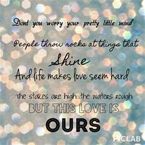 "Christina Perri lyrics (""A Thousand Years"") | Quotes | Pinterest | Christina perri, Photography ..."