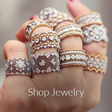 Décor Jewelry - Finest Jewelry Store in Chesterfield, MO