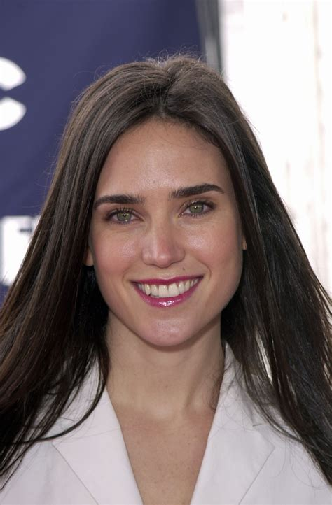jennifer connelly jennifer connelly jennifer connelly pictures gallery 35 film actresses