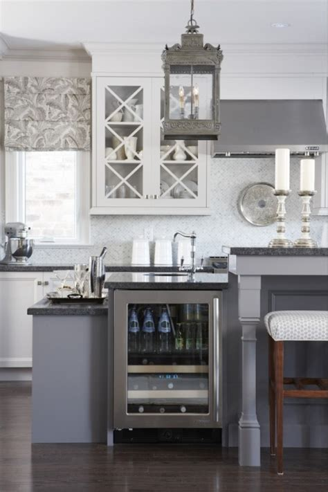 kitchens with white cabinets the world s catalog of ideas 8798
