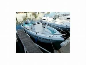 Top Occasion : conero top game en var bateaux moteur d 39 occasion 51566 inautia ~ Gottalentnigeria.com Avis de Voitures