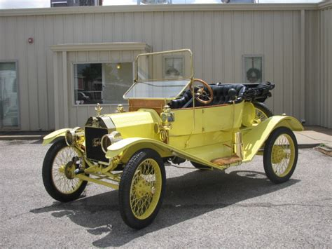 model  ford forum beckys yellow    loving cup