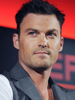 brian austin green height weight age biography wiki
