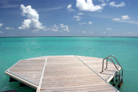 chambre d hote avec piscine couverte flowersway voyages gîte location de vacances villa