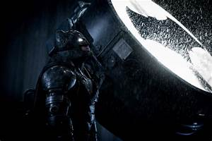 Batman In Batman vs Superman, HD Movies, 4k Wallpapers ...