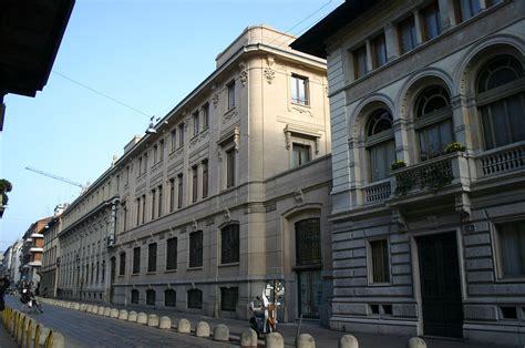 Casa Editrice Rizzoli Sede Angelo Rizzoli 1943 2013
