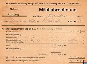 Liquidation Rechnung : molkereien in luxemburg laiteries au luxembourg ~ Themetempest.com Abrechnung