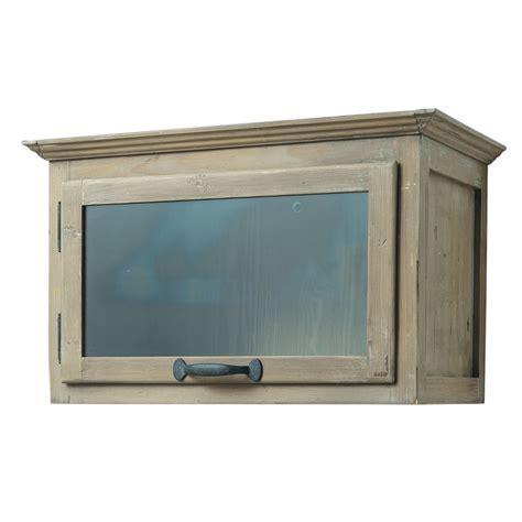 cuisine maison du monde avis simple meuble haut de cuisine ouverture droite en bois