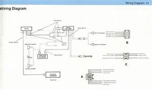 Clarion Cz102 Car Stereo Wiring Diagram