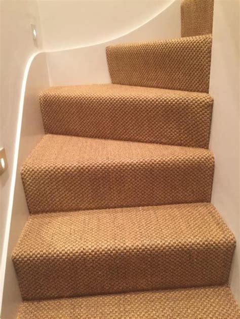 stairs carpet staircase sisal carpet carpet stairs