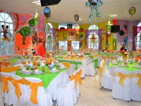 fantasy salones de fiestas infantiles