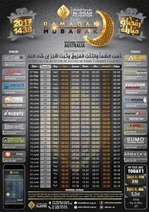Daily Schedule Chart Pin By On Ramadan رمضان Ramadan Ramadan
