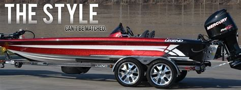 Show Me Pictures Of Boats by 15 Of The Best Bass Boats Of All Time Pics