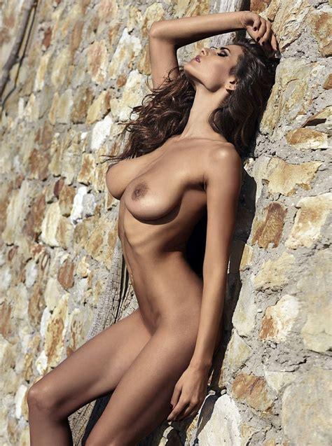 Naked Dayane Mello Added By KA