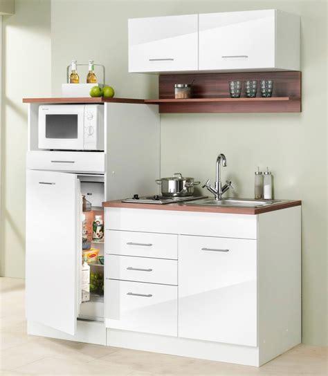 mini keukens  kopen bekijk nu onze collectie otto