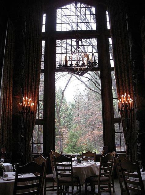 ahwahnee hotel dining room ahwahnee hotel in yosemite national park ahwahnee hotel