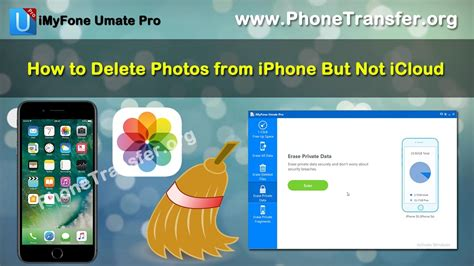 how to delete photos iphone how to delete photos from iphone but not icloud