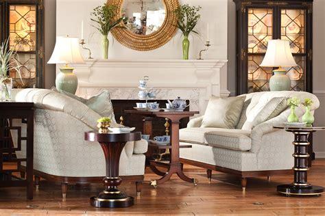 Living Room Furniture Modern Undermount Kitchen Sink Utensil Organizer Country Bronx Best Way To Organize Drawers Cottage Ideas Mollies Fort Wayne In Easy Storage
