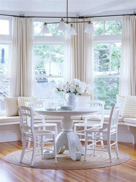 nos propositions pour votre salle  manger complete en