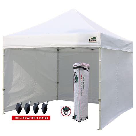 sports tent canopy amazoncom genji sports  step instant push  hexagon beach tent tall