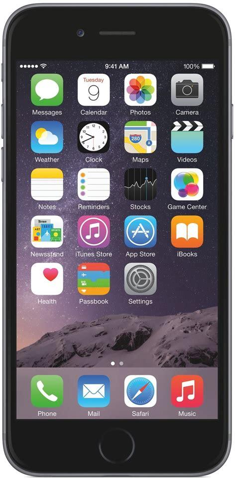 iphone 6 price sprint apple iphone 6s plus sprint 32gb specs and price phonegg