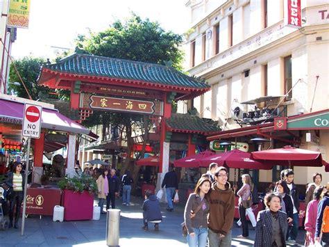 tour du monde à le quartier chinois quartier chinois sydney photo de g sydney canberra