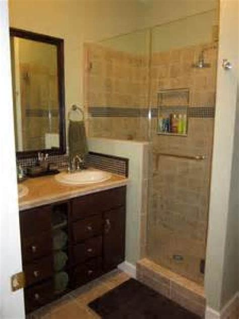 diy inexpensive remodeling project easy diy  crafts