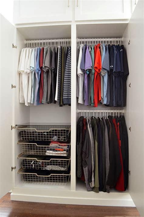 diy wardrobe easy    practical