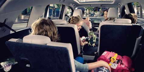 7 sitzer auto kaufen 7 sitzer gebrauchtwagen neuwagen g 252 nstig kaufen pkw de
