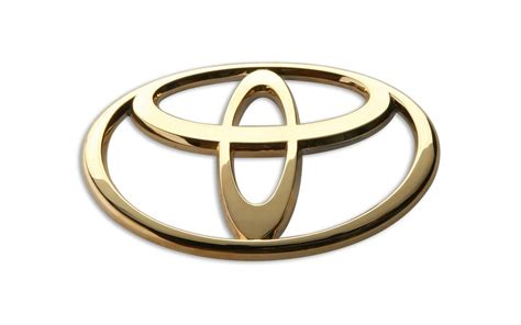 toyota logo wallpapers wallpaper cave