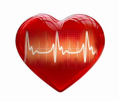 Heart Healthy Ways Lot Disease Nutrition Got