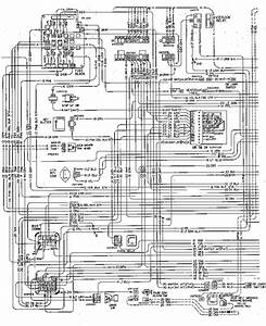 91 Camaro Cluster Wiring Diagram Free Download